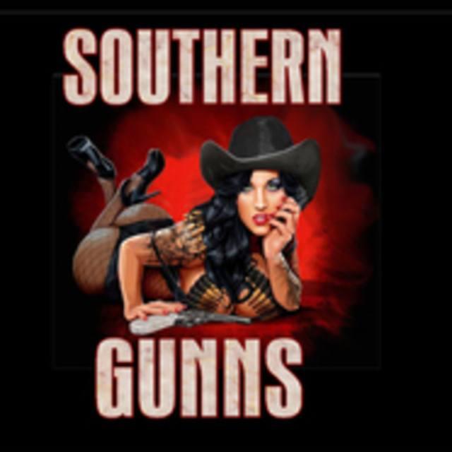 Southern Gunns