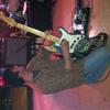 Matt Dodd Band