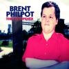 Brent Philpot