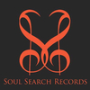 Soulsearchrecords