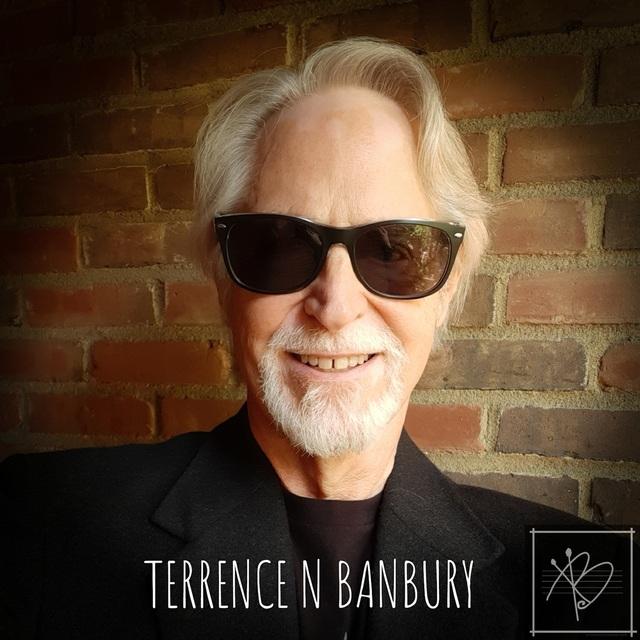 Terry06061972