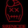 Sirenicide