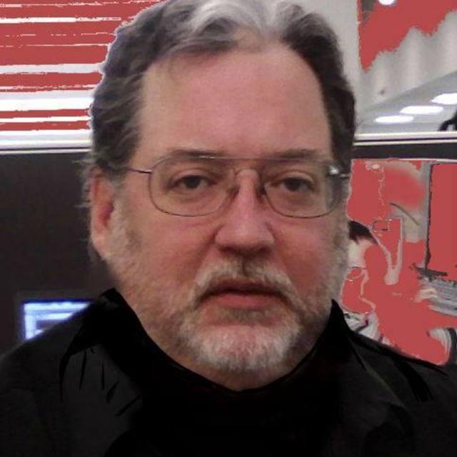 Bob Manning