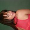 christina509754