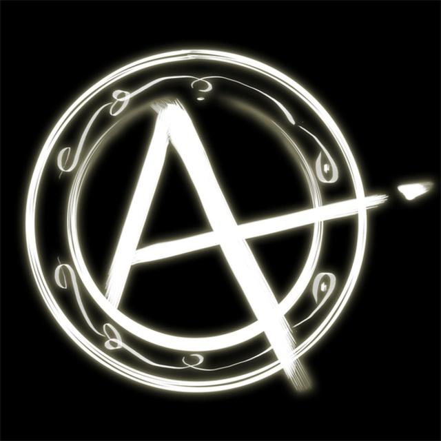 The Arcane Insignia