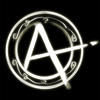The Arcane Insignia