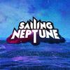 Sailing Neptune