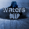 WatersDeep