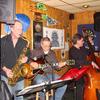 Martin Hoff bands