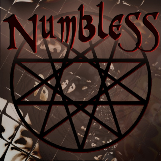 Numbless