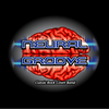 Neural Groove