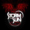 Storm the Sun