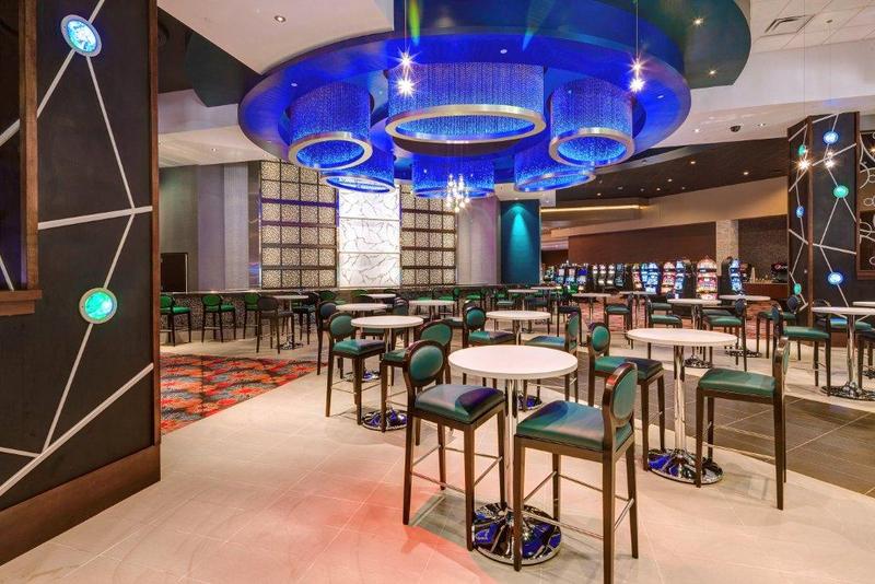 Bearskin diner wyandotte casino how to win on cleopatra slot machines