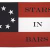 starsinbars