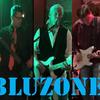 Bluzone