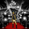 The_Rock_Czars