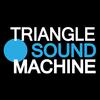 Triangle Sound Machine