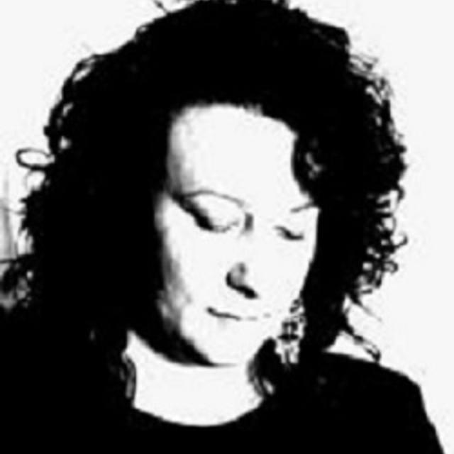 the music of Keryn Moriyah