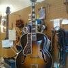 Reno Music Stores : terry scott 39 s all string repair music store in reno nv ~ Hamham.info Haus und Dekorationen
