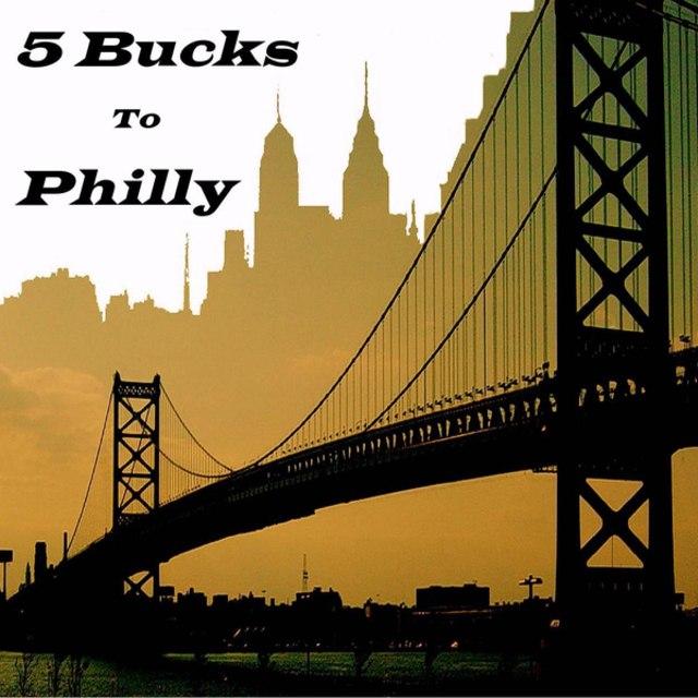 5BucksToPhilly