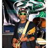 roca2004