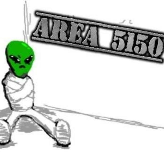 KevinArea5150