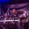 DrummerAllenBenatar
