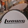 JFP Percussion