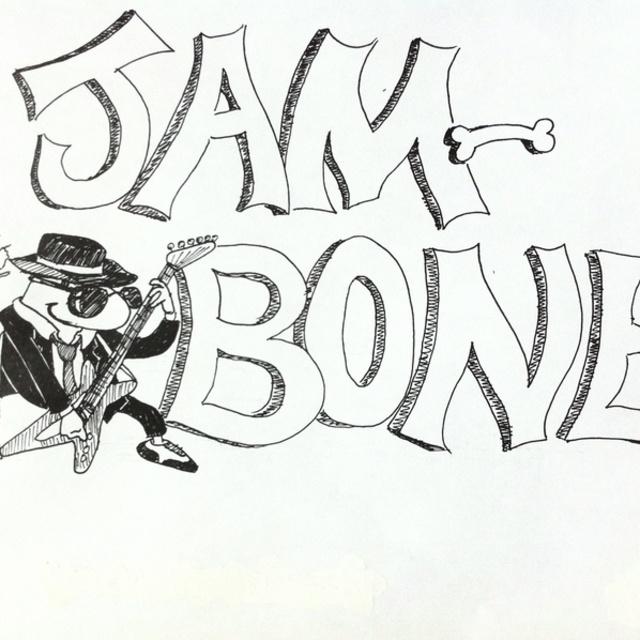 Jambone