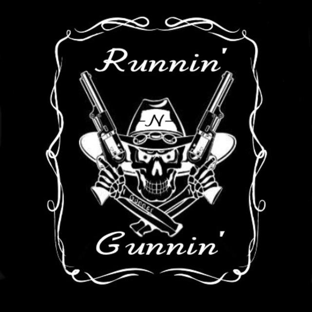 Runnin'-N-Gunnin'