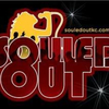 Souled Out KC