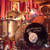 S5C Drummer