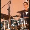 Andy Pruyn