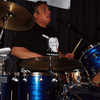 DrumSync