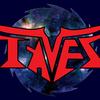 Taves