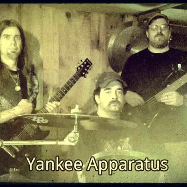 Yankee Apparatus