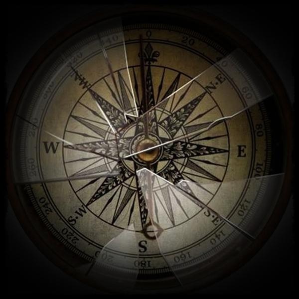 Broken Compass Society - Band in New York NY - BandMix.com