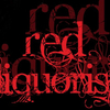 Red Liquorish