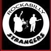 Rockabilly Stranger