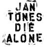 The Jantones