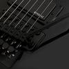 Guitarguy2112