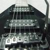 Guitar ist