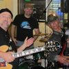 Drummer-Jim