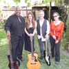 The Carla Martinez Band