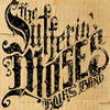 The Sufferin' Moses Blues Band