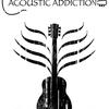 Acoustic Addiction
