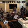 Shiftchange