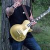 Guitarzan5150
