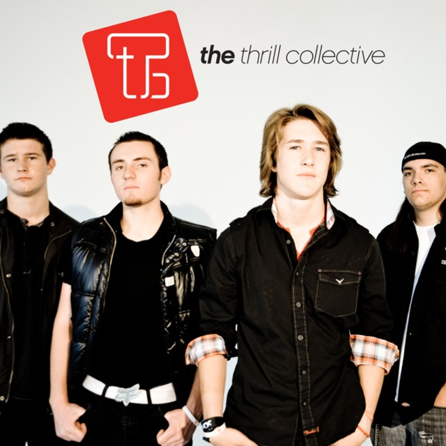 The Thrill Collective