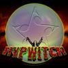 HYPWITCH